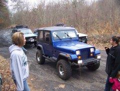 SCC Bobcat Trail 2008 (4).JPG