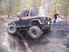 SCC Bobcat Trail 2008 (49).JPG