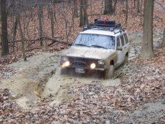 SCC Bobcat Trail 2008 (70).JPG