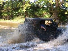 SCC Lignite-Patterson Creek Fall 2008 (52).JPG