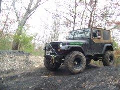 SCC Bobcat Trail 2008 (14).JPG