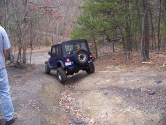 SCC_Bobcat_Trail_2008_(20).JPG