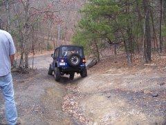 SCC_Bobcat_Trail_2008_(21).JPG
