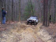 SCC_Bobcat_Trail_2008_(50).JPG