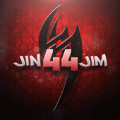 jin44jim